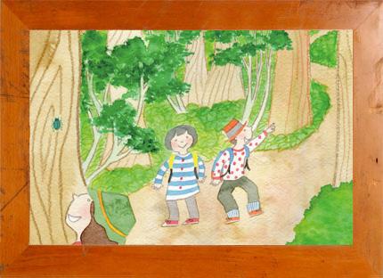 11.23(火) スイッシーズ×マンモススクール 足とあそぼう!vol.3 ワークショップ
