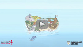 Swissies Island | Swissies ビデオ