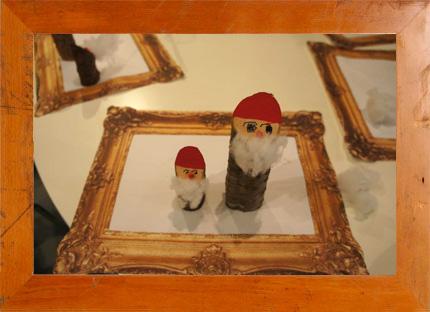 12.15(土) Fritz Hansen × mammoth school デンマークスタイルのクリスマスパーティー @ フリッツ・ハンセン東京ショールーム