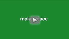Mammoth Video | make peace