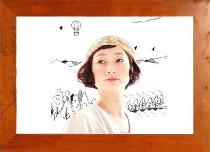 4.1(土) Miki Teramae × mammoth オリジナルソングをつくろう @ 西宮阪急