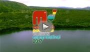 Mammoth Pow-Wow 2017 映像(ショートバージョン)